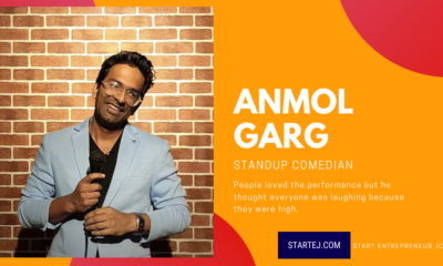 standup-comedian-anmol-garg-talks-about-his-standup-journey