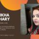 Deepshikha Chaudhary